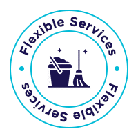 4 Corners Clean Flexible Services
