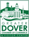 4 Corners Clean is a proud member of the Greater Dover Chamber of Commerce in Dover, NH